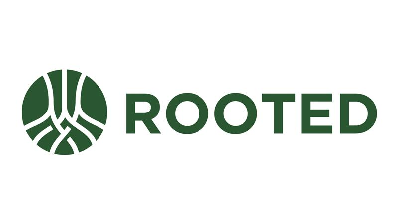 Rooted - Wexford Campus