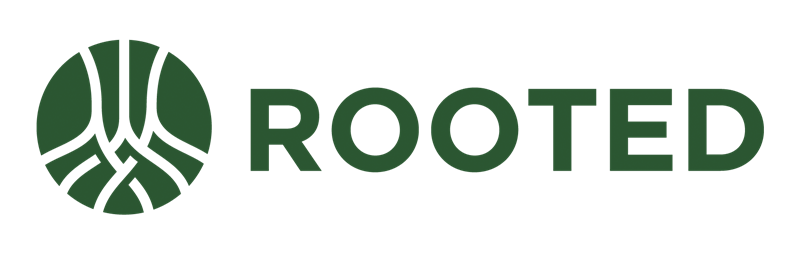 Fall 2020 Rooted Pre-registration