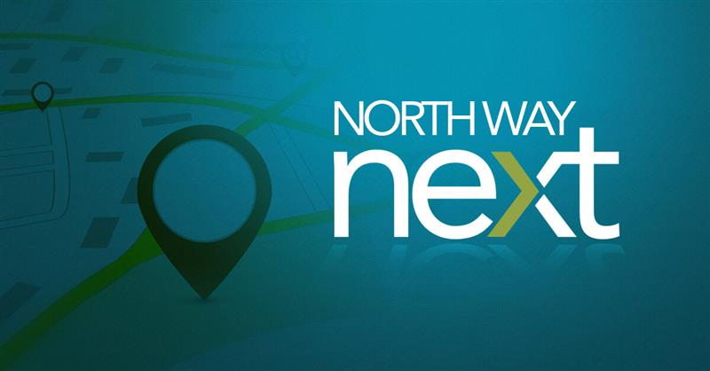 North Way Next