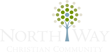 North Way Christian Community